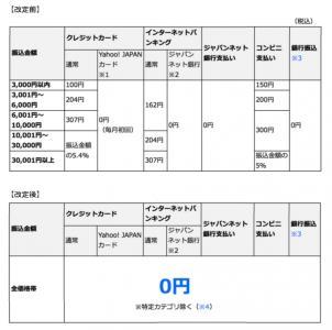 SnapCrab_NoName_2015-11-7_10-6-49_No-00.png