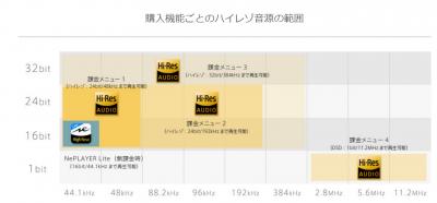 SnapCrab_NoName_2015-12-18_22-28-22_No-00.png
