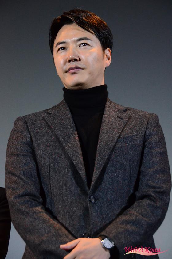ユン・サンヒョン