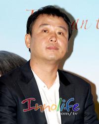 イ・ヒョンミン監督