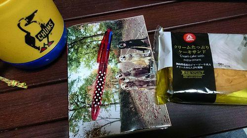 ブログ用_2345
