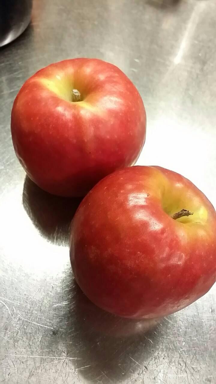 りんごぴんく