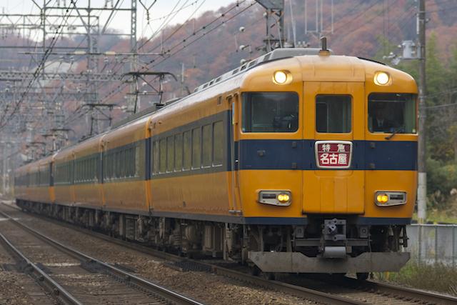 Dec1415 kintetsu 12200 sakiya 1