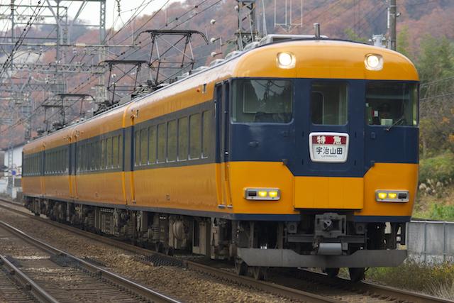 Dec1415 kintetsu12200 sekiya1