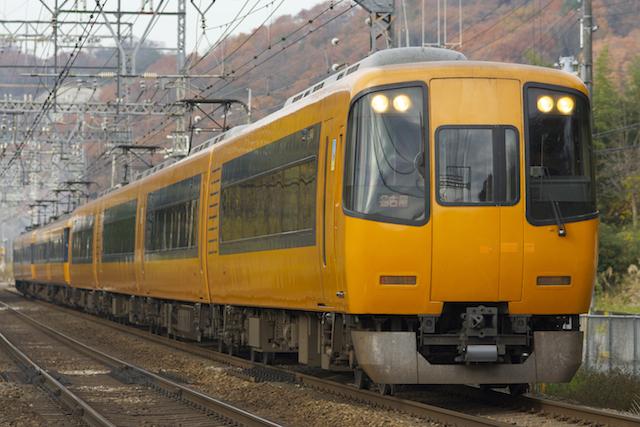 Dec1415 kintetsu 22000 ace sekiya1