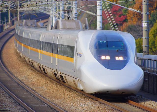 Dec1215 JRW Railstar700 otu 1