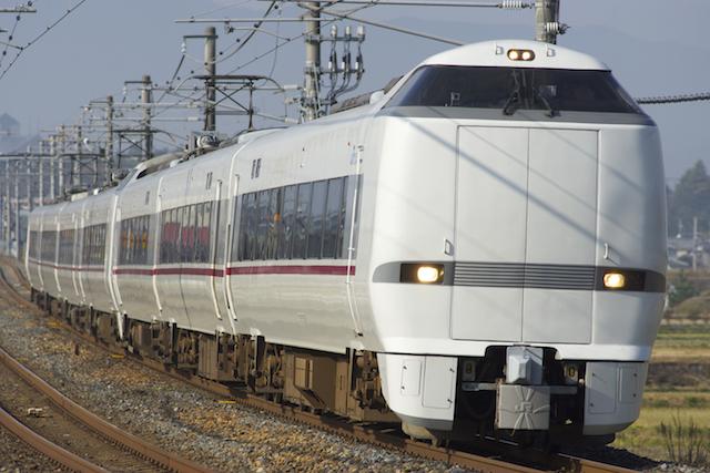 Dec1315 JR west 289 kinosaki 2