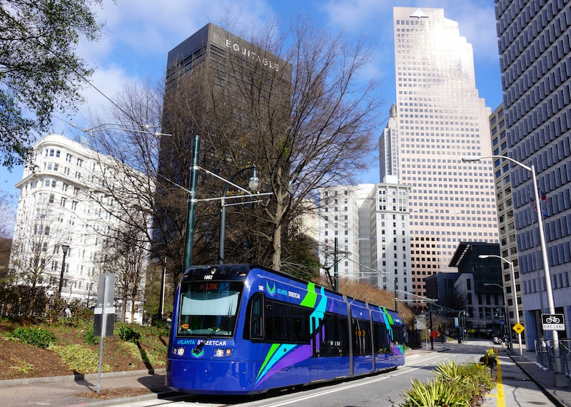 Jan1716 Atlanta street car3