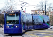 Jan1716 Atlanta street car4