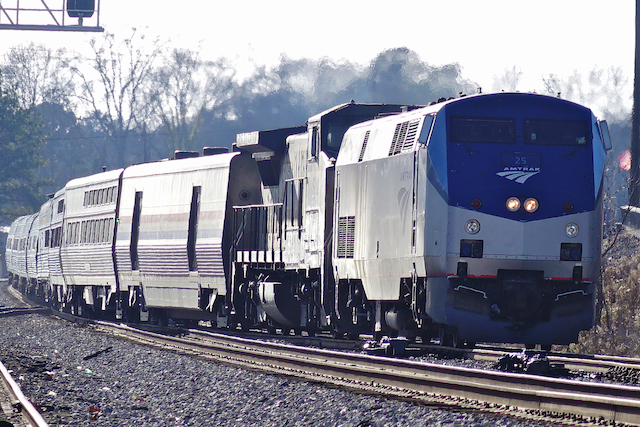 Jan2416Amtrak Crescent20 凸514 1