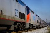 Feb1116 Amtrak Cresent19 Phase1 Irondale2