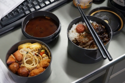 SPECIAL弁当