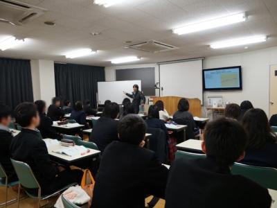 学科教習20121521-1