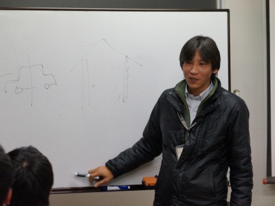 学科教習20121521-3