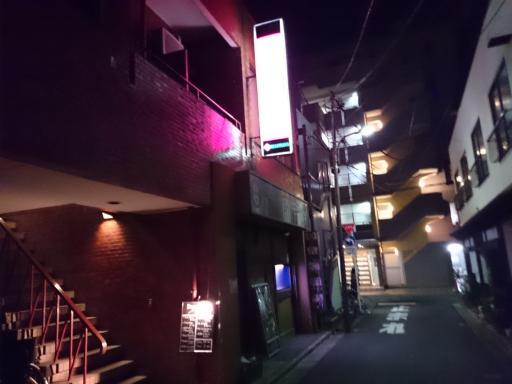 東京春日9