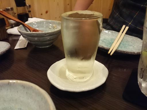 寿浬庵27.12.16-8