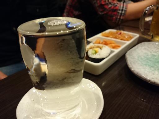 寿浬庵2015.12.18-2