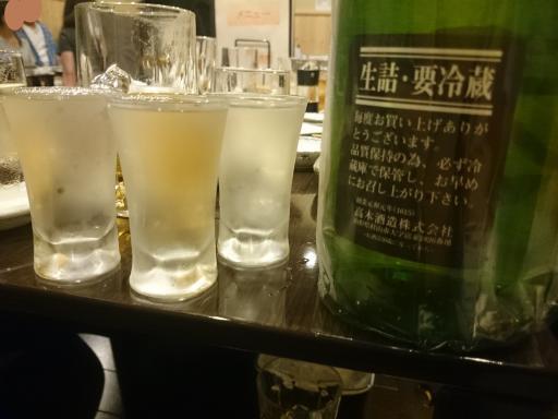 寿浬庵2015.12.18-12