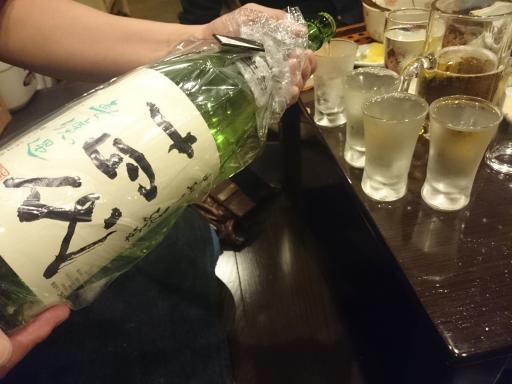 寿浬庵2015.12.18-11