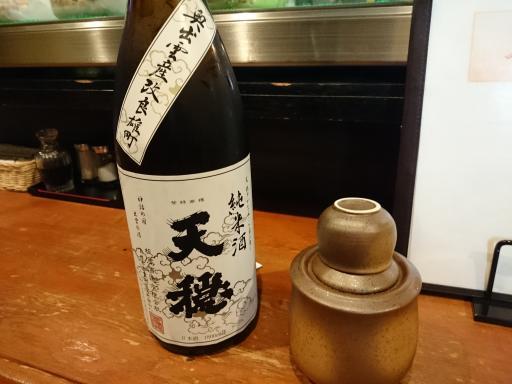 寿浬庵2015.12.23-11