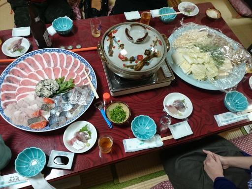 木戸岡鮮魚店4