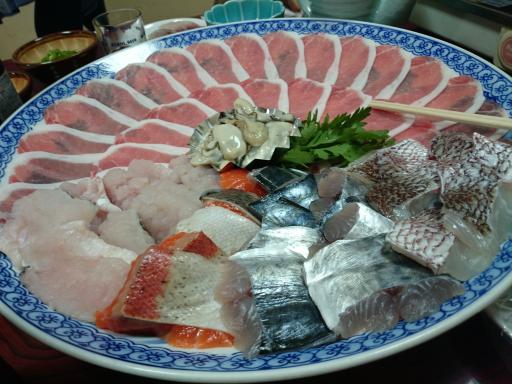木戸岡鮮魚店5