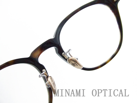 MASUNAGA GMS-07 10