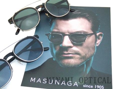 MASUNAGA GMS-07