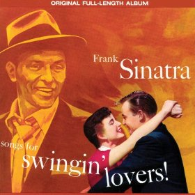 Frank Sinatra(We'll Be Together Again)