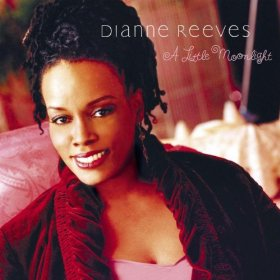 Dianne Reeves(We'll Be Together Again)