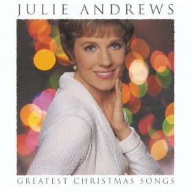 Julie Andrews(Joy to the World)