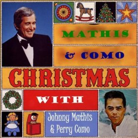 Perry Como(Joy to the World)