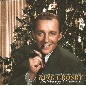 Bing Crosby & The Andrews Sisters(Santa Claus Is Comin' to Town)