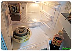 冷蔵庫の断捨離実践記事一覧