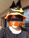 20151031-2.png