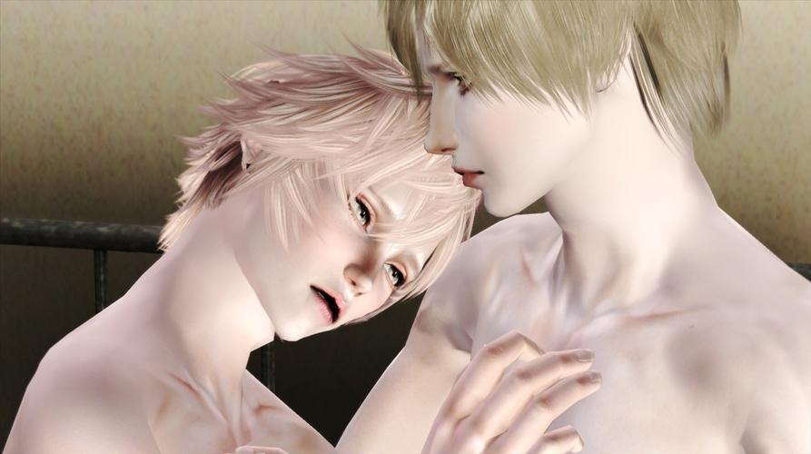 love16_BSb.jpg