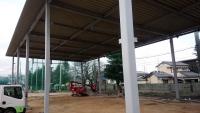 2016022 屋根工事2