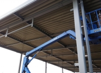 2016022屋根工事1サイズ変更