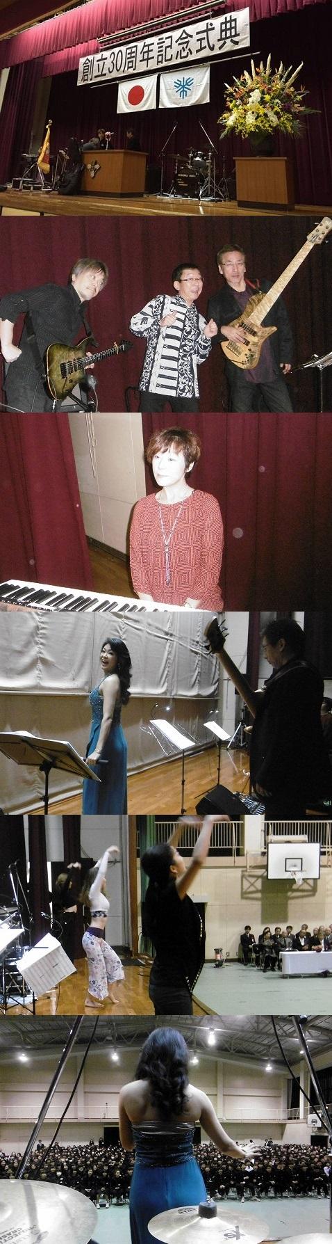 20151212津久野中学校ハンナ