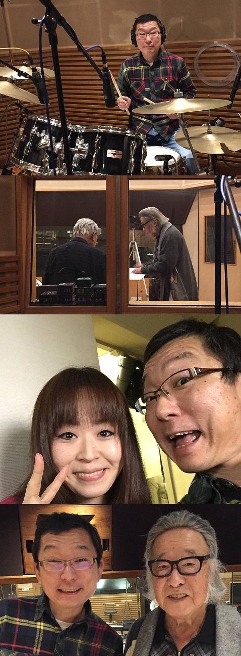 20151221キダ先生・三和