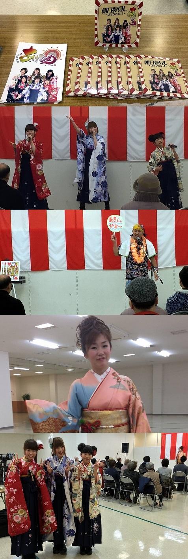 20151226和泉大津アルザ・あさひめ