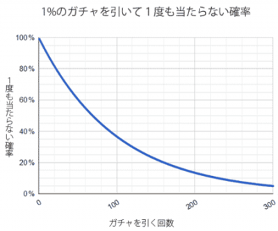 20120517021601.png