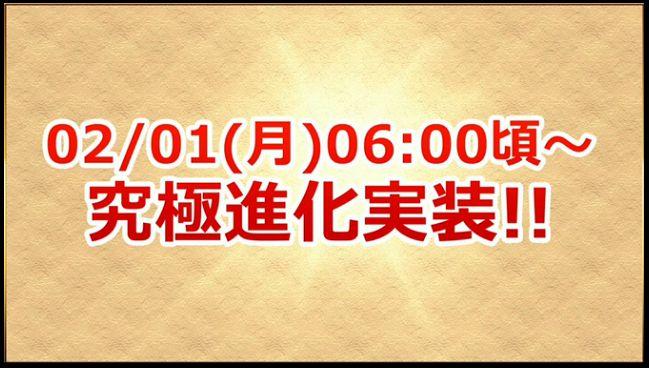 WS001253.jpg