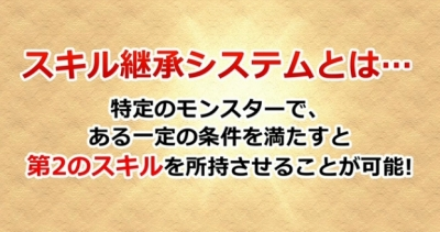 a_201603061311417c7.jpeg