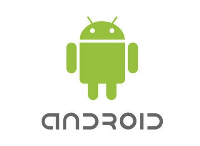 android-logo_2016022112155693c.jpg