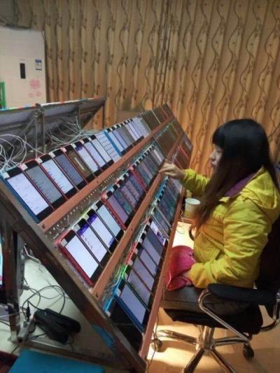 app-store-ranking-manipulation-farm-e1423165270624.jpg