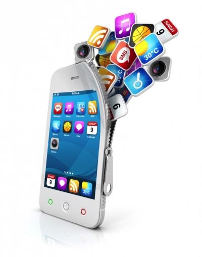 mobile-apps-805x1024.jpg
