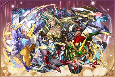 monster_201602131744233da.jpg