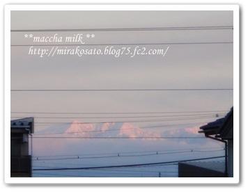 t12DSC00808.jpg