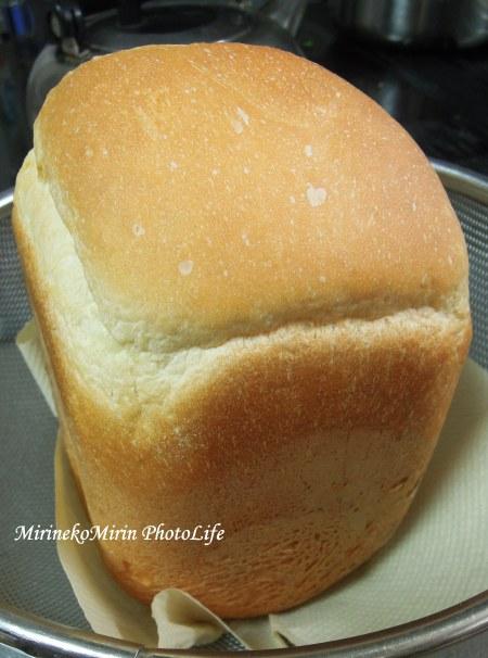 20160106パン